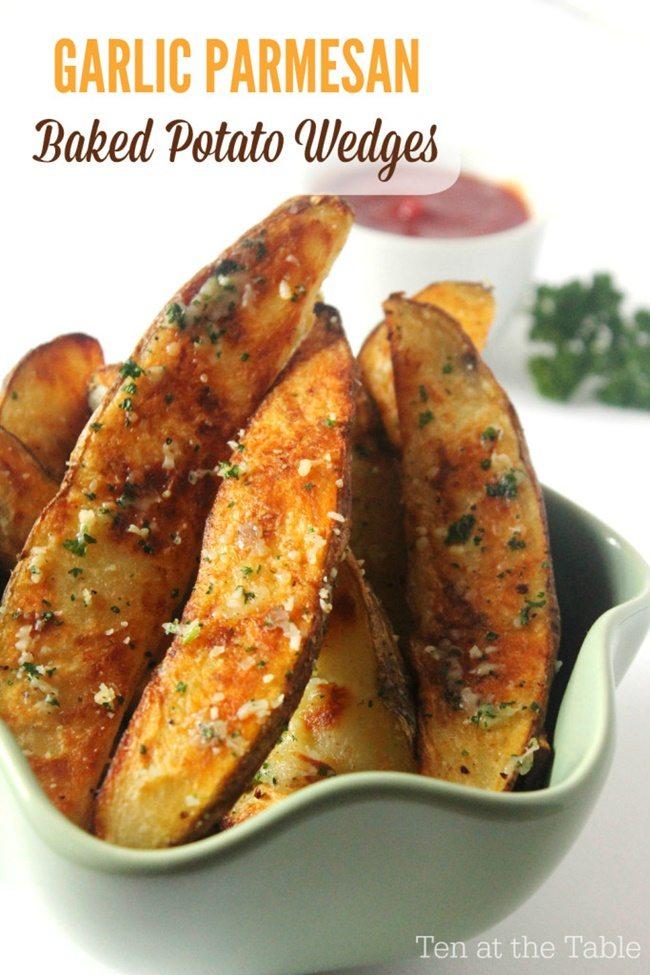 potato-wedges-pinnable-tenatathetable
