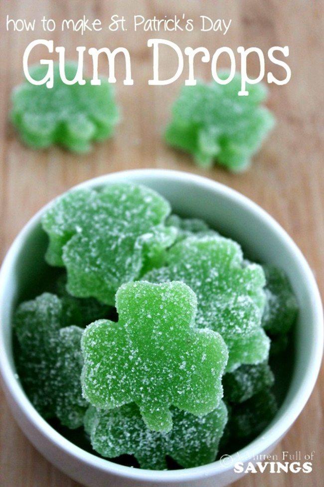How-to-Make-St.-Patricks-Day-Gum-miitenfullofsavings