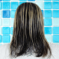 What is Reverse Hair Washing?