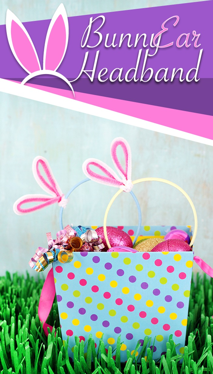 Make-Bunny-Ears1