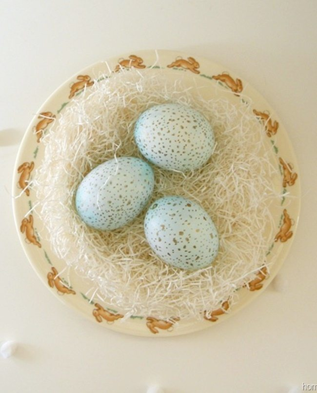 Speckled Eggs 8_thumb