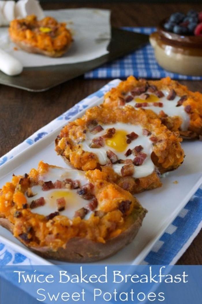 breakfast-baked-potato_plaidandpaleo-2.2-432x650