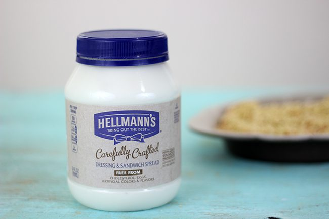 Save On Foods Chipolte Mayo