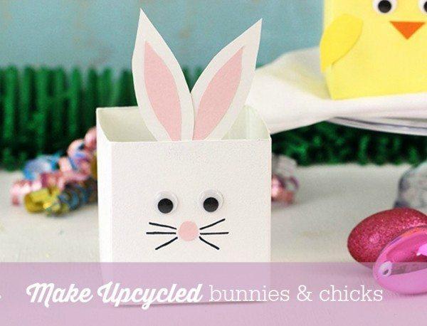 upcycled-bunny-600x458