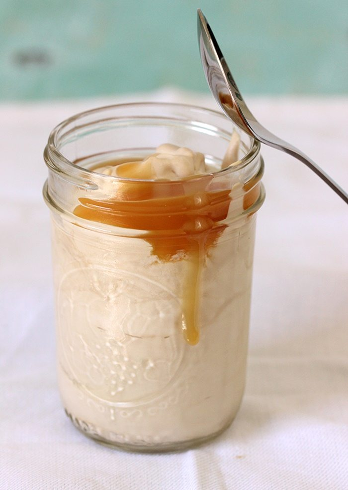 caramel-macchiato-whipped-topping