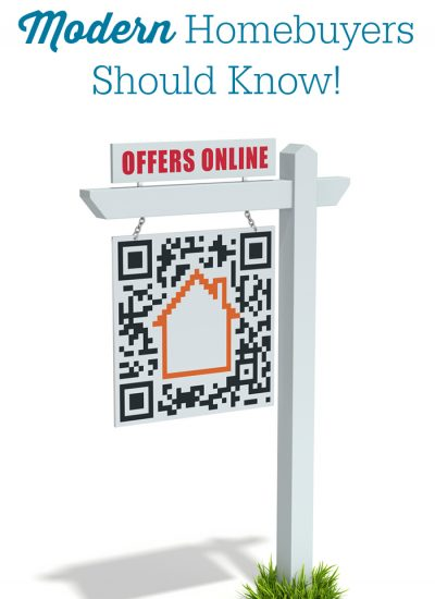 Worth-it Trends Modern Homebuyers Should Know