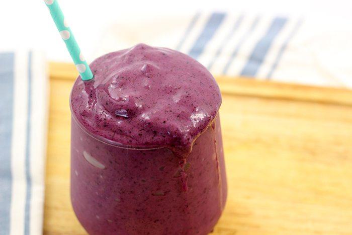 Breakfast Hacks from your Refrigerator & Freezer ...