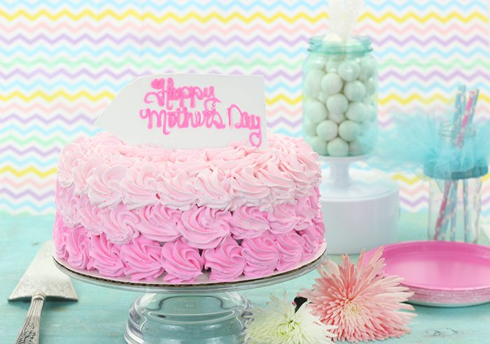 New Ideas For Your Mother S Day Party Blog Midtown Wedding