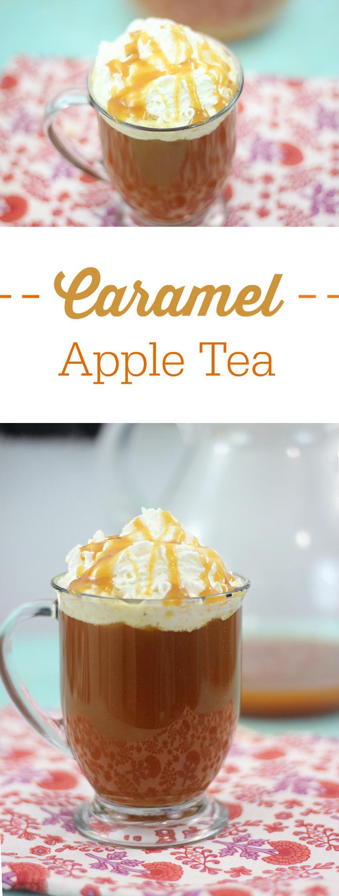 caramel-apple-tea