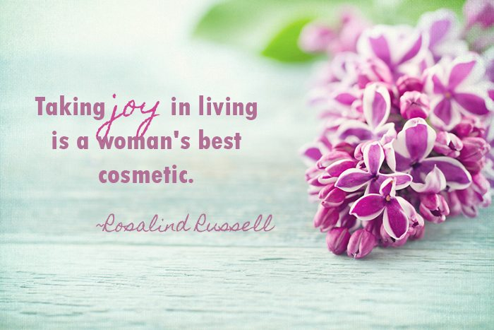 6 Quotes to Boost Self Esteem. Beautiful quotes to brighten someones day.