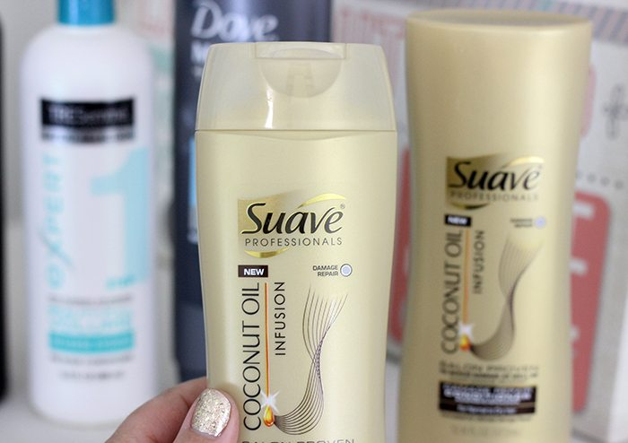 Get rewarded when you buy select beauty products at Publix.