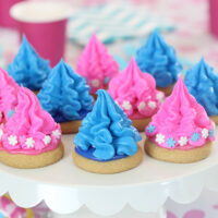 Adorable Trolls Party Ideas