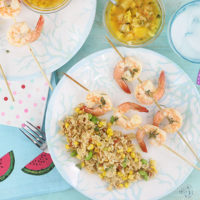 Host a Fun Mom Dinner with these Ideas
