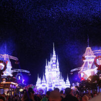 Plan A Very Merry Trip to Orlando