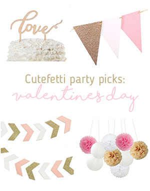 valentines-day-picks