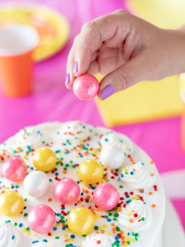 Summer Party Ideas and Prep Tips.