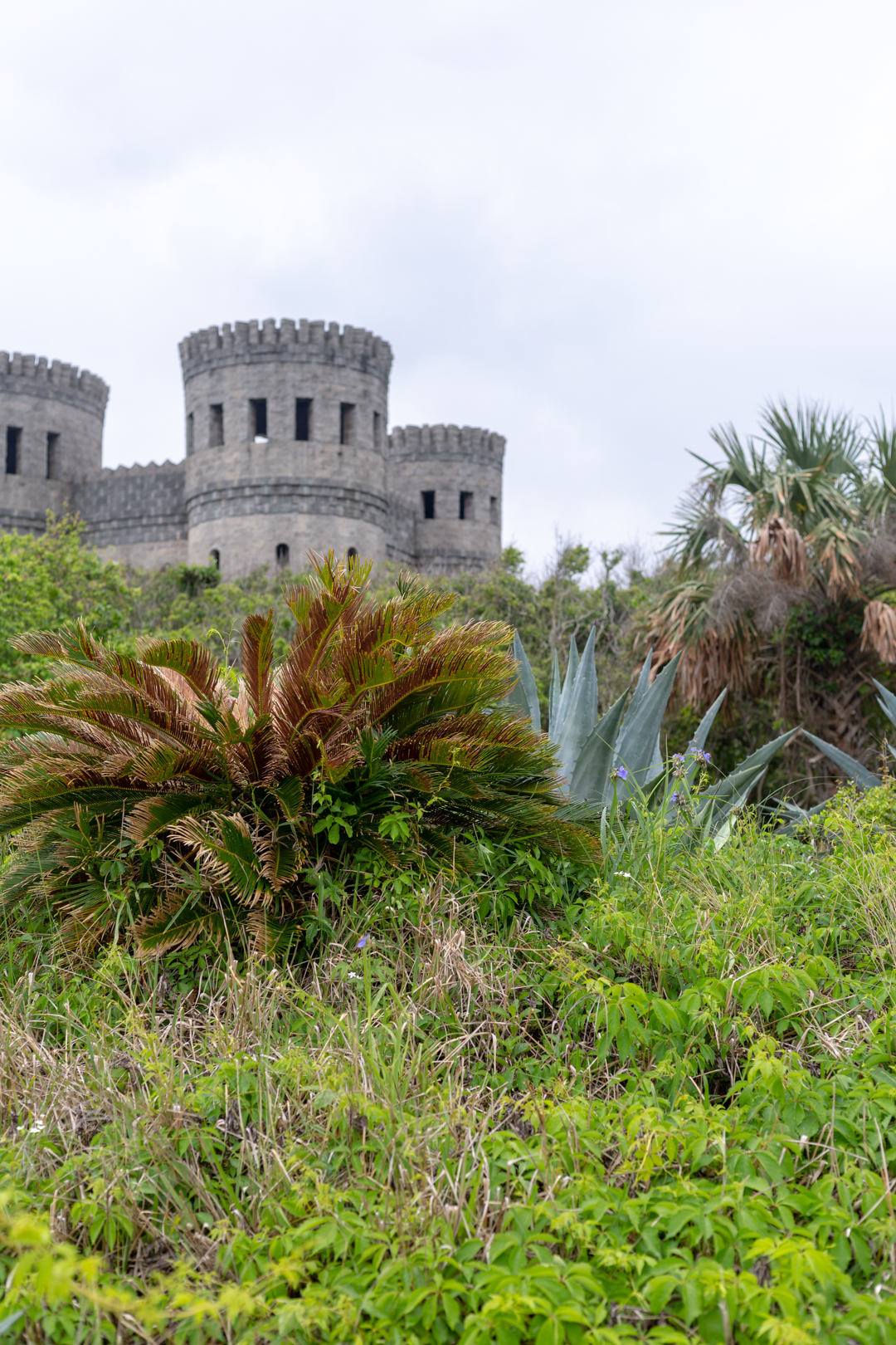 What to do in St. Augustine in just a day or two.