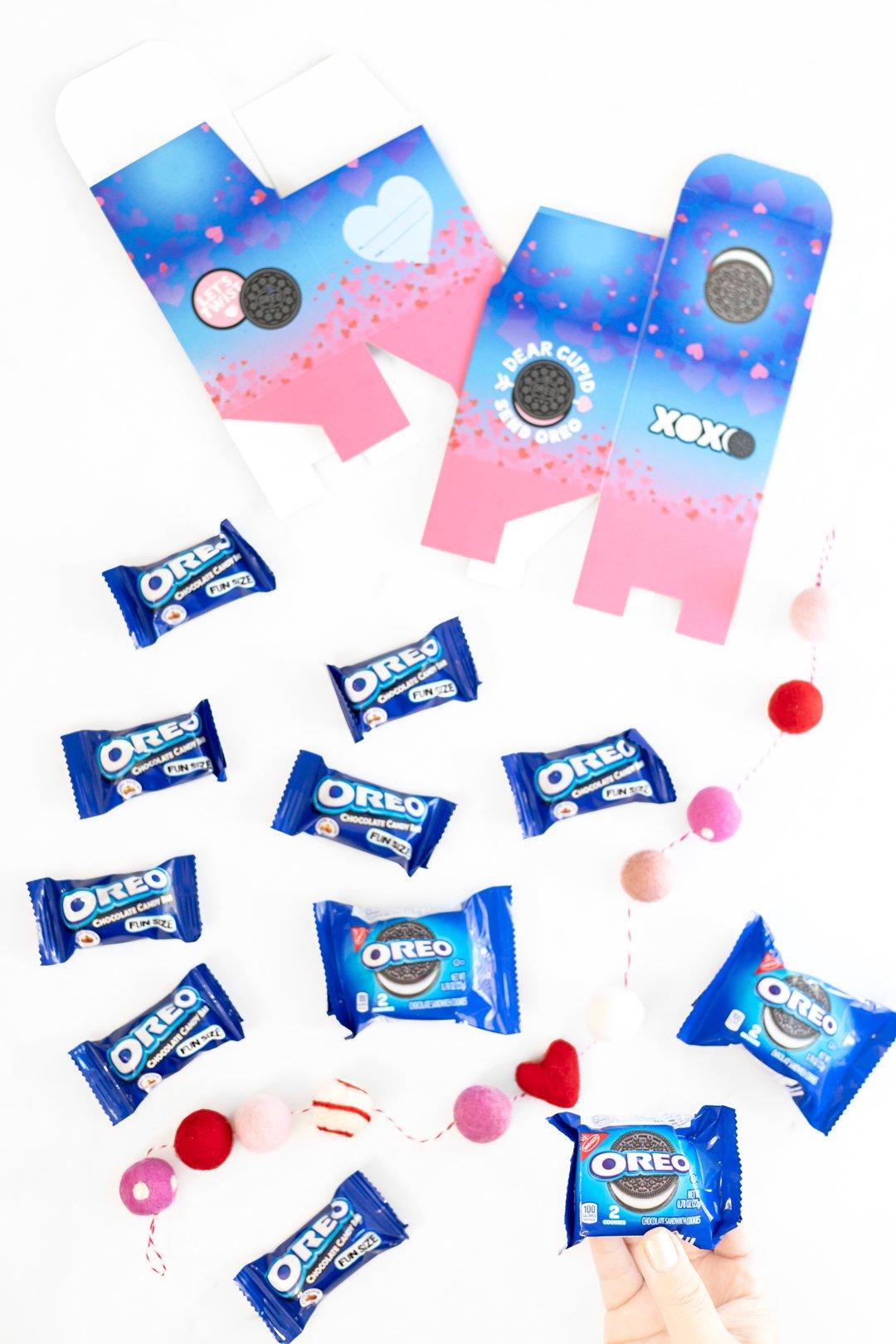 OREO Valentine's Gifts