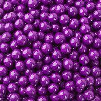 Dark Purple Sixlets