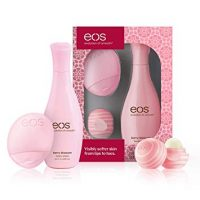 eos Lip and Lotion Gift Set