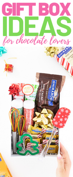 hot cocoa gift box