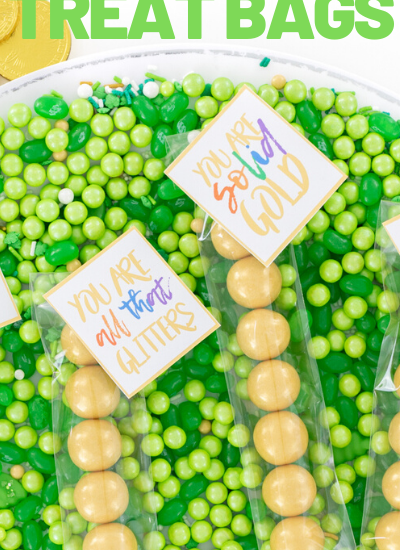 cute gifts for st. patrick's day