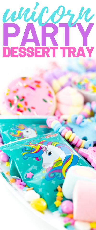 unicorn fruit snacks