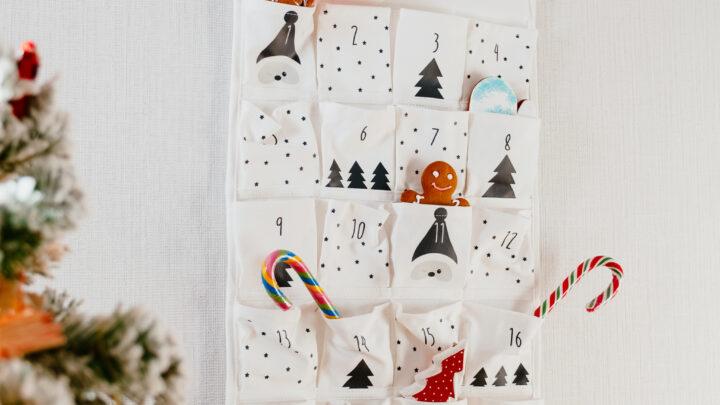Best Christmas Countdown Calendars 2020