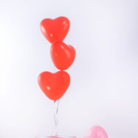 surprise diy gift for valentine's day 2021