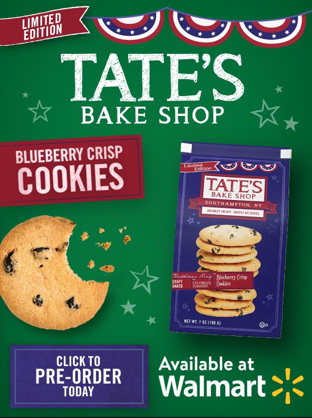 tate's bake shop promotional image
